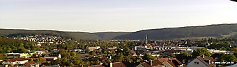 lohr-webcam-29-09-2018-17:20