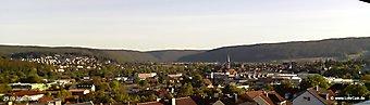 lohr-webcam-29-09-2018-17:30