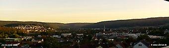 lohr-webcam-29-09-2018-18:30