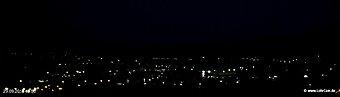 lohr-webcam-29-09-2018-19:50