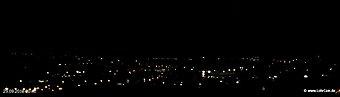 lohr-webcam-29-09-2018-20:40