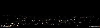 lohr-webcam-29-09-2018-20:50