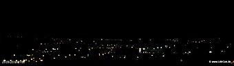 lohr-webcam-29-09-2018-21:00