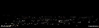 lohr-webcam-29-09-2018-21:30