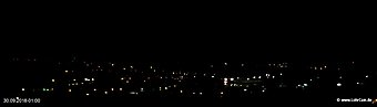 lohr-webcam-30-09-2018-01:00