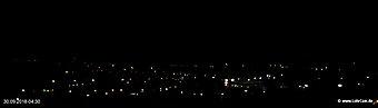 lohr-webcam-30-09-2018-04:30