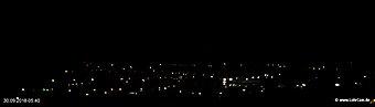 lohr-webcam-30-09-2018-05:40
