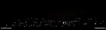lohr-webcam-30-09-2018-06:00