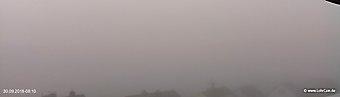 lohr-webcam-30-09-2018-08:10
