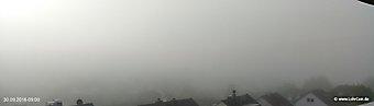 lohr-webcam-30-09-2018-09:00