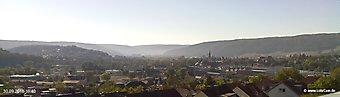 lohr-webcam-30-09-2018-10:40