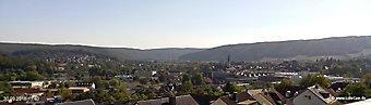 lohr-webcam-30-09-2018-13:40