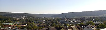 lohr-webcam-30-09-2018-14:00