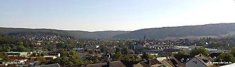 lohr-webcam-30-09-2018-14:10