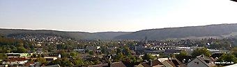 lohr-webcam-30-09-2018-14:20