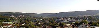lohr-webcam-30-09-2018-14:40