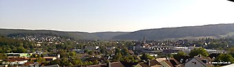 lohr-webcam-30-09-2018-14:50