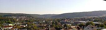 lohr-webcam-30-09-2018-15:00