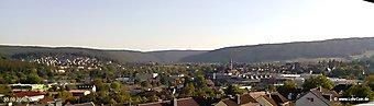lohr-webcam-30-09-2018-15:10