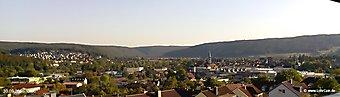 lohr-webcam-30-09-2018-16:00