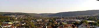 lohr-webcam-30-09-2018-16:10