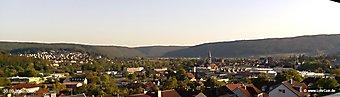 lohr-webcam-30-09-2018-16:30