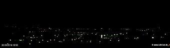 lohr-webcam-30-09-2018-18:50