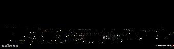 lohr-webcam-30-09-2018-19:50