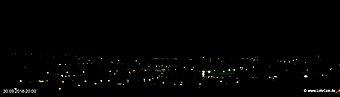 lohr-webcam-30-09-2018-20:00