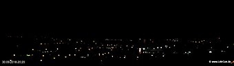lohr-webcam-30-09-2018-20:20