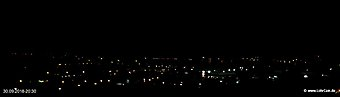 lohr-webcam-30-09-2018-20:30