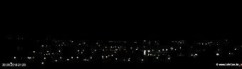 lohr-webcam-30-09-2018-21:20