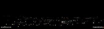 lohr-webcam-30-09-2018-21:50