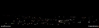 lohr-webcam-30-09-2018-23:40