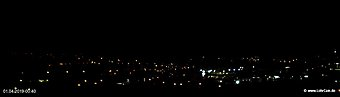 lohr-webcam-01-04-2019-00:40