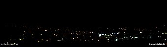 lohr-webcam-01-04-2019-02:30