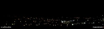 lohr-webcam-01-04-2019-03:00