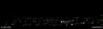 lohr-webcam-01-04-2019-03:50