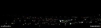 lohr-webcam-01-04-2019-04:10
