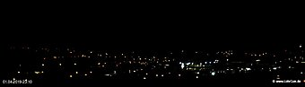 lohr-webcam-01-04-2019-23:10