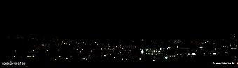 lohr-webcam-02-04-2019-01:30