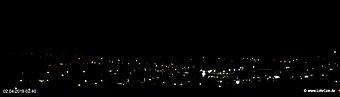 lohr-webcam-02-04-2019-02:40