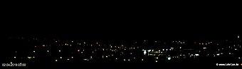 lohr-webcam-02-04-2019-03:00