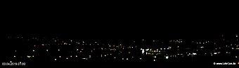lohr-webcam-03-04-2019-01:00