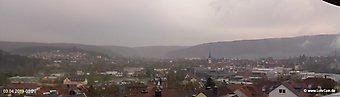 lohr-webcam-03-04-2019-08:20