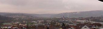 lohr-webcam-03-04-2019-09:40