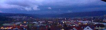 lohr-webcam-03-04-2019-20:00