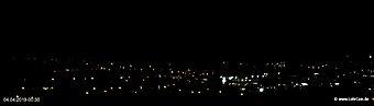 lohr-webcam-04-04-2019-00:30