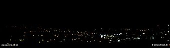 lohr-webcam-04-04-2019-02:50