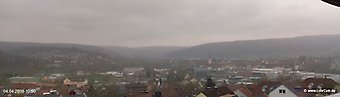 lohr-webcam-04-04-2019-10:50